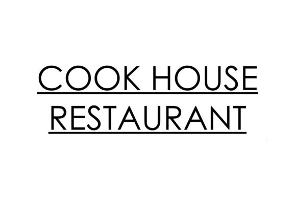 Cook House Restaurant