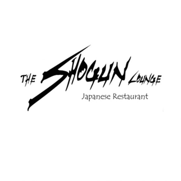 Shogun Lounge