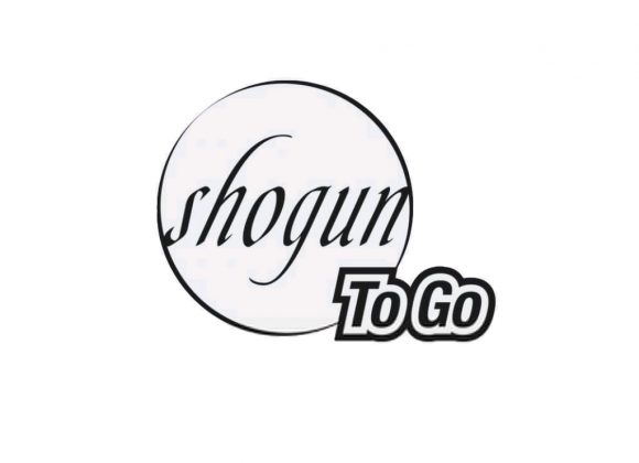 Shogun To Go
