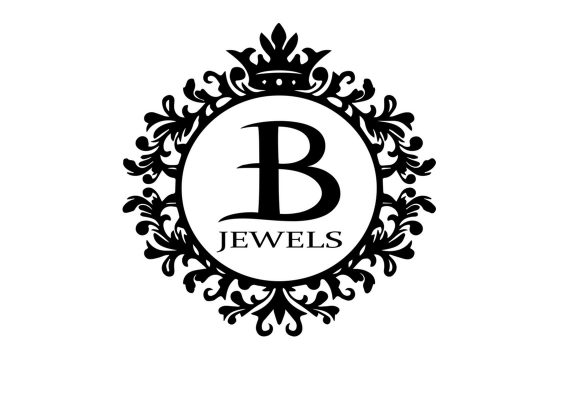 BJewels