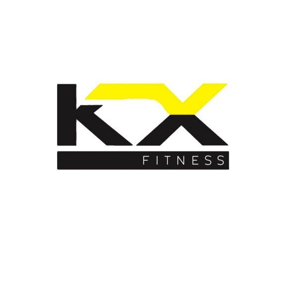 KX Fitness