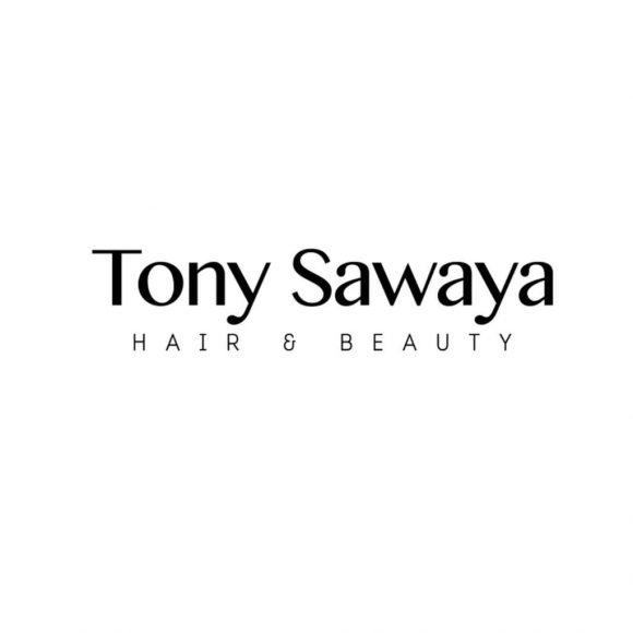 Tony Sawaya